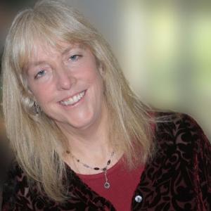 Laura Rains, LCSW