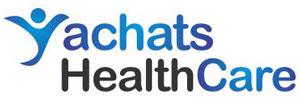 Yachats Healthcare